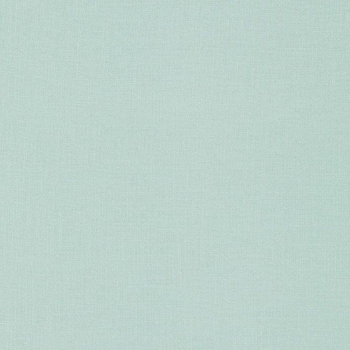 tela Bacall azul verdoso