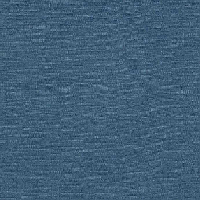 tela Bacall azul zafiro