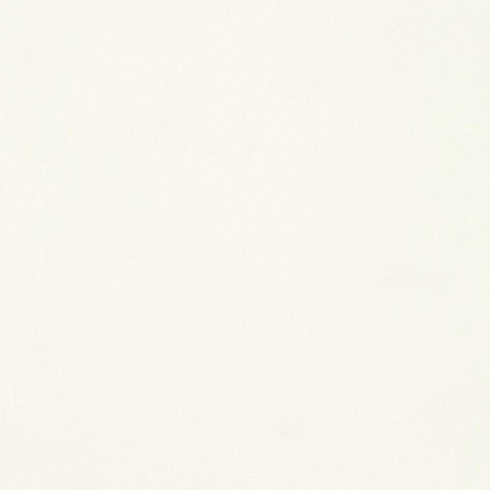 tela Bacall blanco