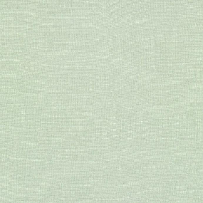 tela Bacall eau de nil