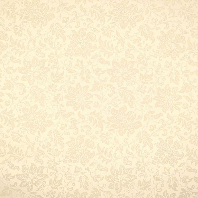 Papel pintado percy crema laura ashley decoraci n - Papel pintado laura ashley ...