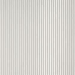 papel pintado de raya gris de diseño