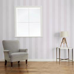 papel pintado Lille violeta dulce
