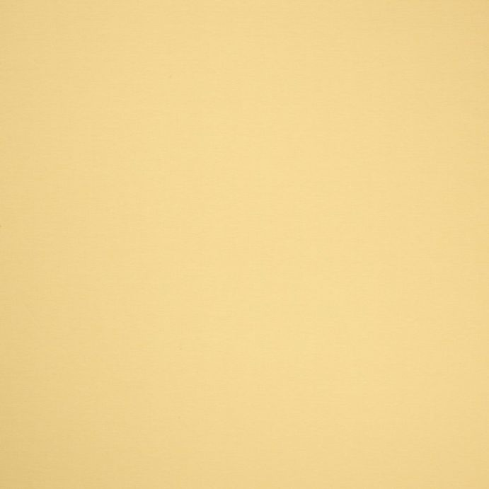 tela lisa amarilla de diseño