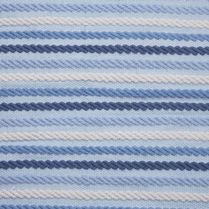 Alfombras azules best ideas de alfombras tremendo del for Alfombra persa azul