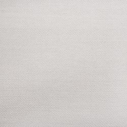 manta de espiga gris de diseño
