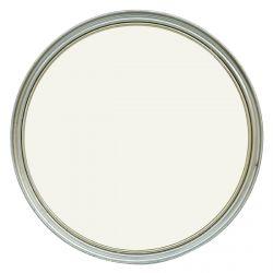 pintura de interior en gris claro pálido