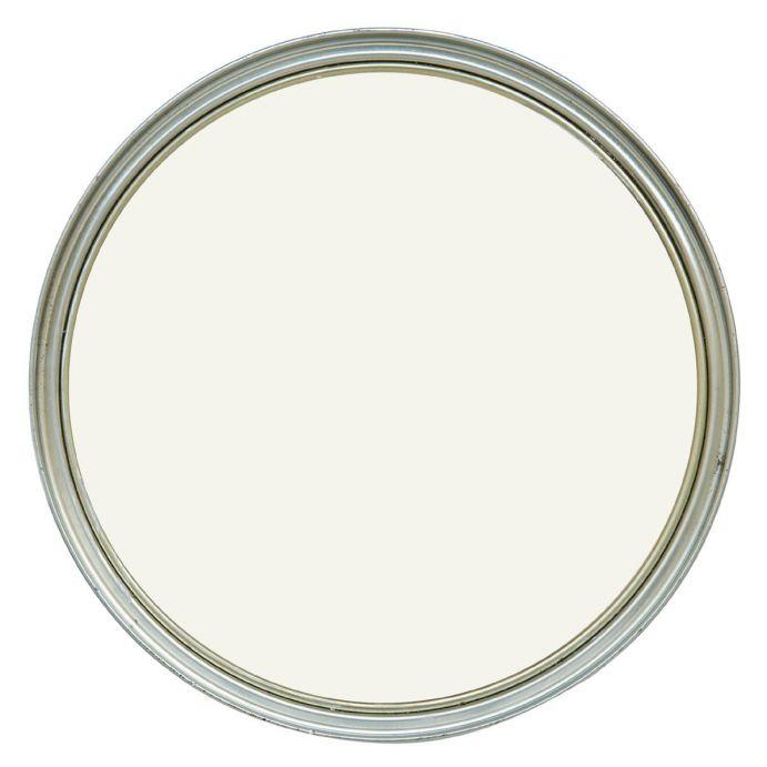 Pintura mate gris claro p lido laura ashley decoraci n for Pintura gris claro