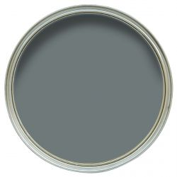 pintura mate pizarra oscuro
