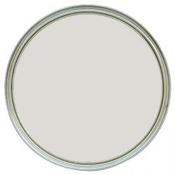 pintar tu casa en suave gris guijarro con estilo