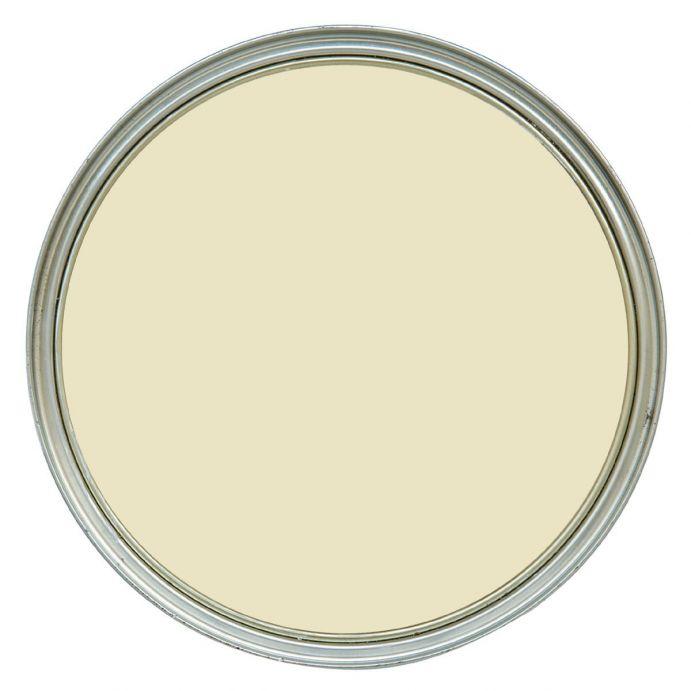 pintar paredes en suave blanco primavera con estilo