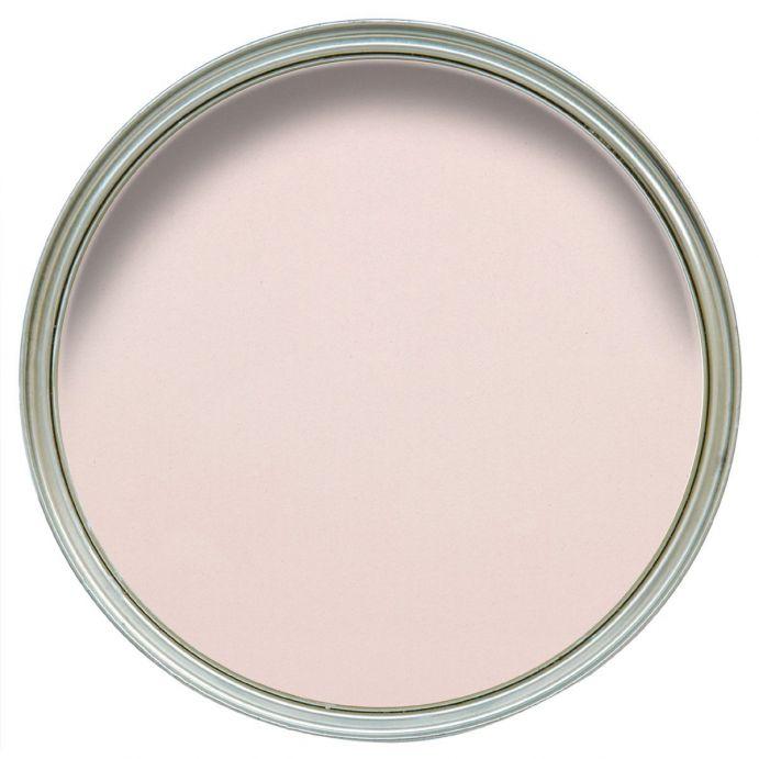 pintura mate rosa maquillaje