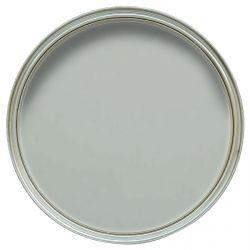 pintar paredes en gris verdoso con estilo