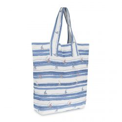 bolso para todo, ideal para el día a día, la compra o la playa