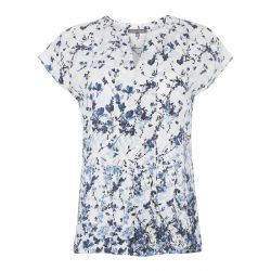camiseta Forget me not