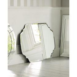 espejo rochelle biselado