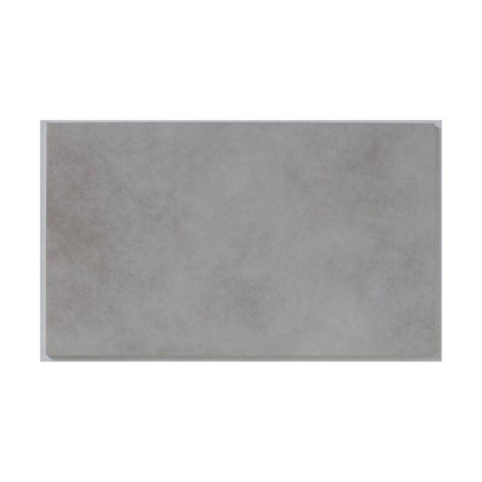 Baldosas josette gris claro 298x498 suelo y pared - Suelo gris claro ...