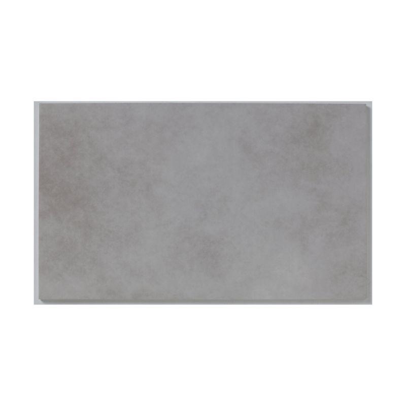 Baldosas josette gris claro 298x498 suelo y pared Baldosa ceramica