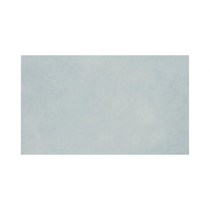 baldosa cerámica para pared de diseño liso en azul verdoso