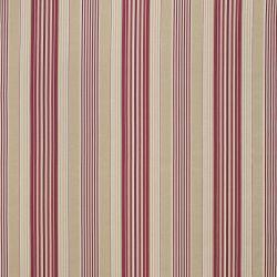tejido de rayas irving stripe arándano