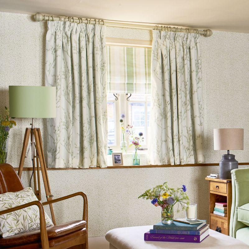 Se puede empapelar sobre gotele top empapelar paredes con gotele decorar tu casa es facilisimo - Se puede poner papel pintado sobre gotele ...