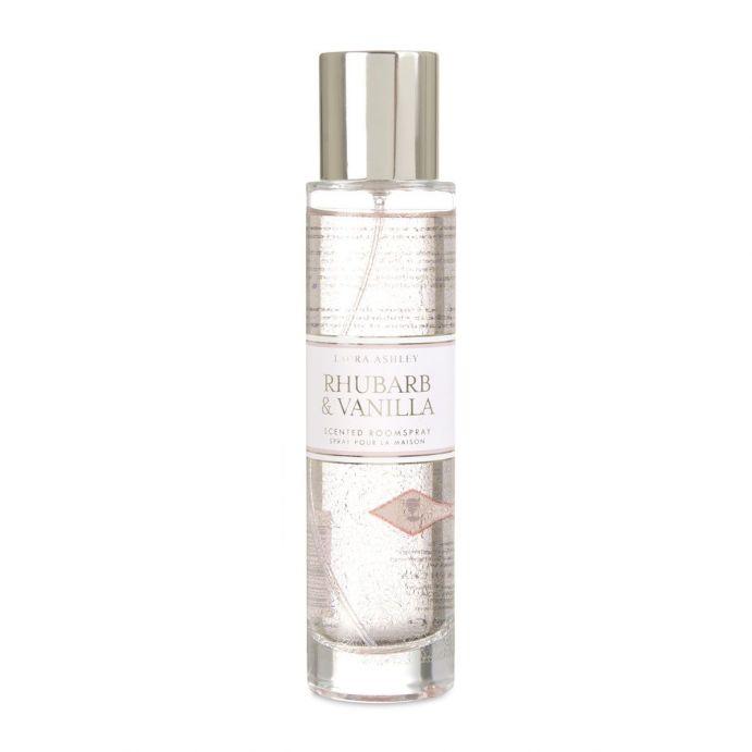 ambientador en spray perfumado de diseño
