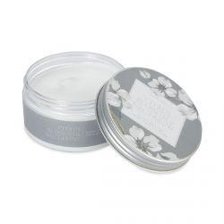 crema hidratante perfumada de diseño