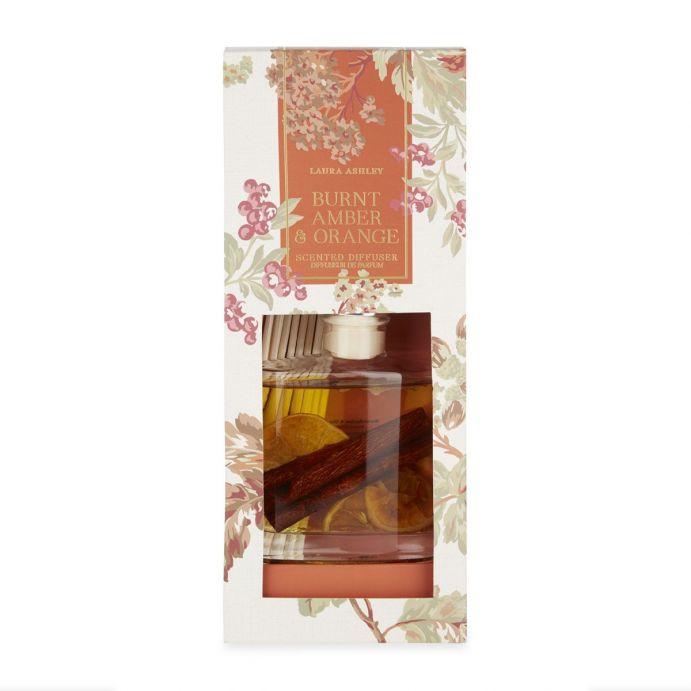 mikado perfumado decorativo de diseño