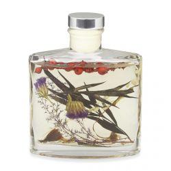 mikado decorado perfumado de diseño