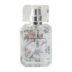 perfume floral delicioso y femenino de diseño