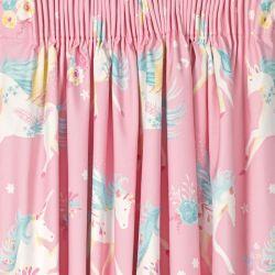 cortinas Unicors opacas