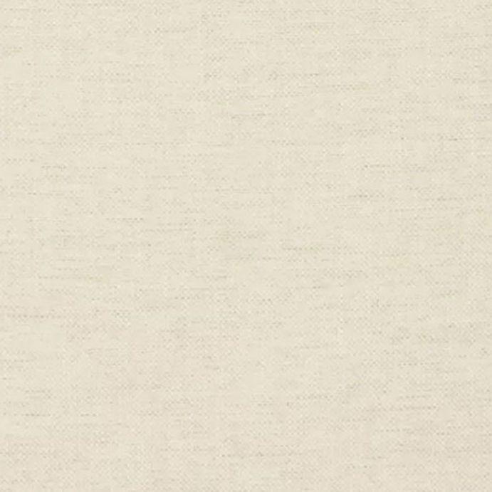 tejido dalton hueso