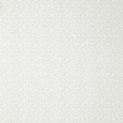 papel pintado gris de diseño clásico