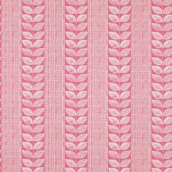 papel pintado de flores rosas diseño retro vintage