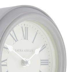 reloj de sobremesa de diseño clásico