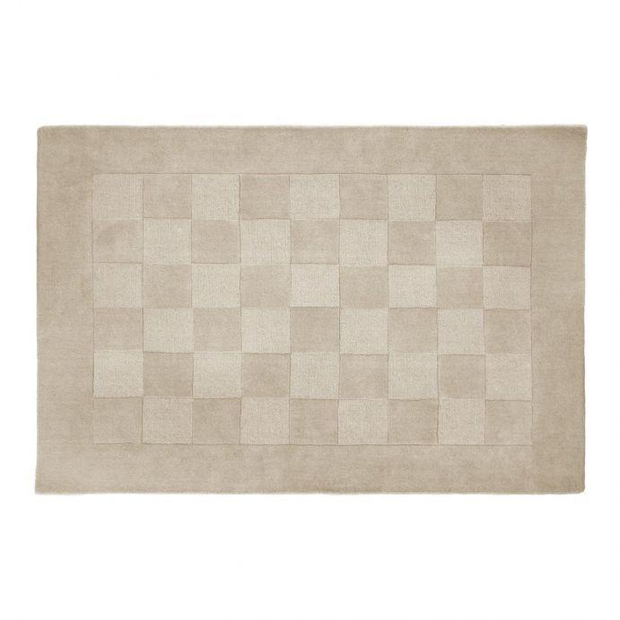 alfombra ashford natural