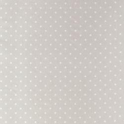 tela plastificada ideal para la confección de manteles