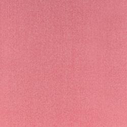 tela lisa rosa para confección de diseño