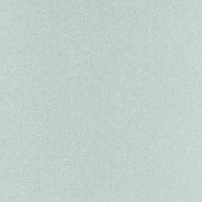 tejido liso Editions azul verdoso