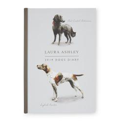 agenda 2019 diseño perros