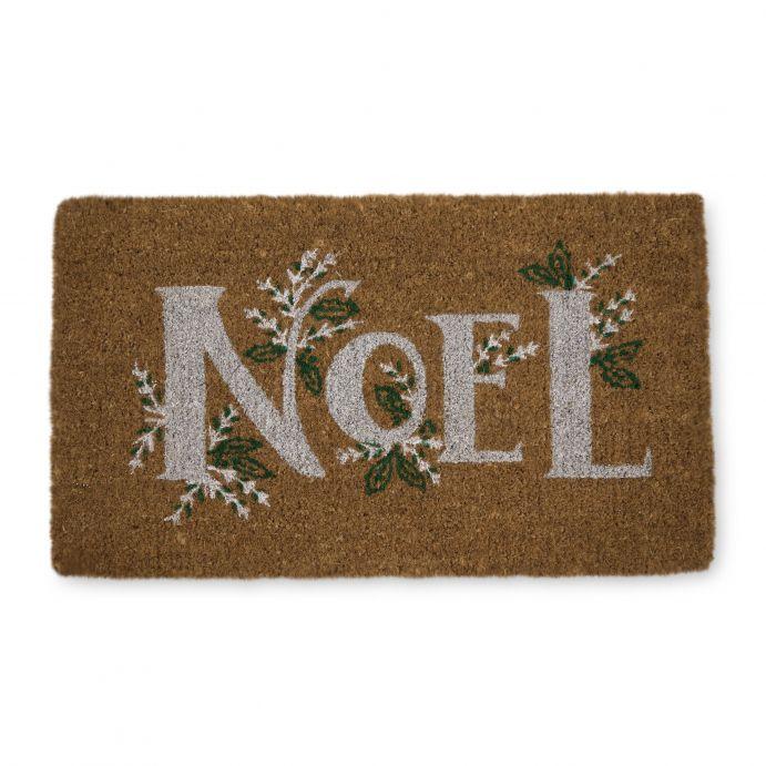 felpdo Noel, ideas de regalo para decorar en Navidad