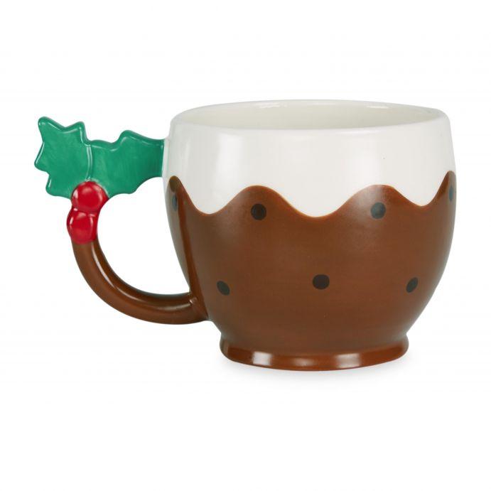 decoración para Navidad de diseño con estilo, ideas para regalar