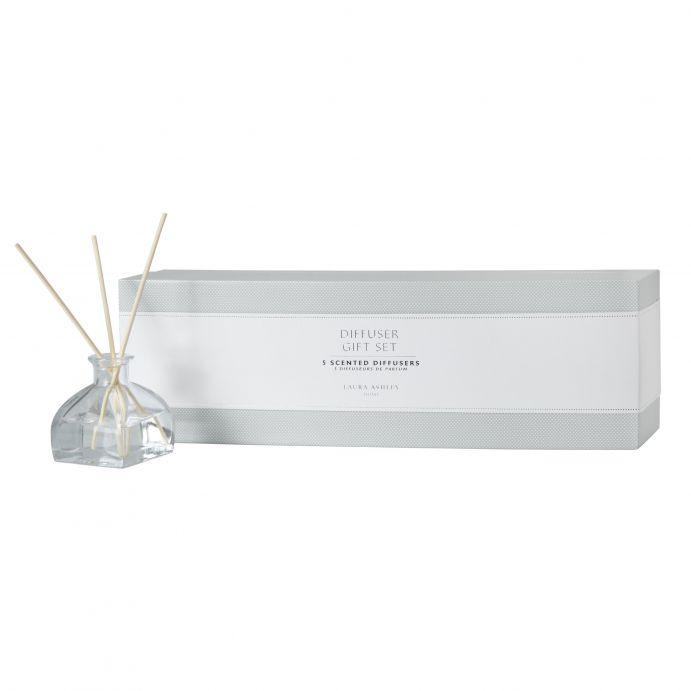 varitas perfumadas en mikados mini ideal para regalo