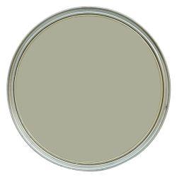 pintura mate verde pistacho