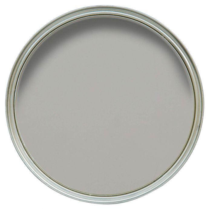 pintura para pared decorativa gris humo pálido de diseño y calidad