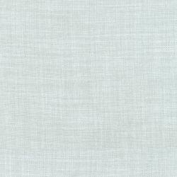 tela lisa con trama de color azul verdoso de diseño