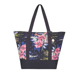 bolso Bouquet Bloom