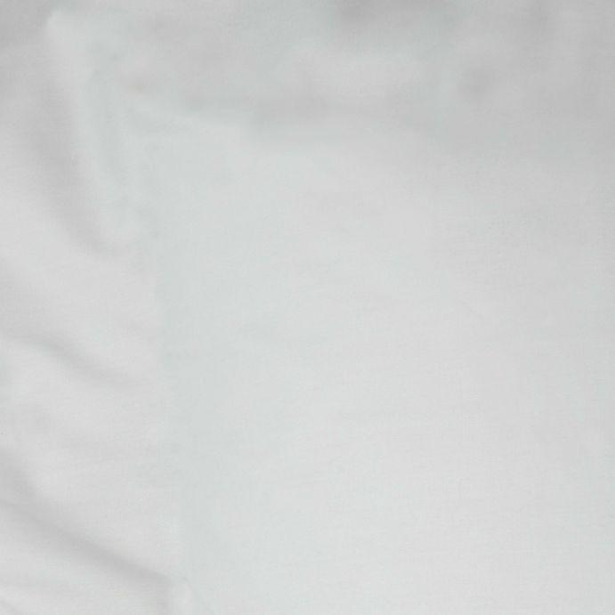 2 fundas de almohada gris acero 200 hilos