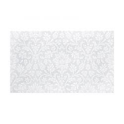 baldosas Annecy gris empovado 298x498 - suelo y pared