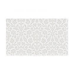 baldosas Annecy gris claro 298x498 - suelo y pared